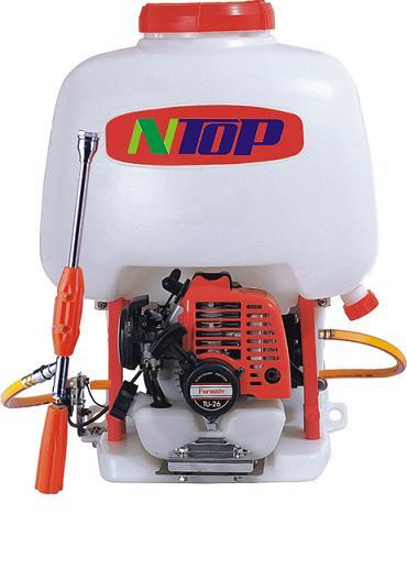 喷雾器 打药机 动力喷雾器 喷雾器厂家 打药机厂家 喷雾器价格 