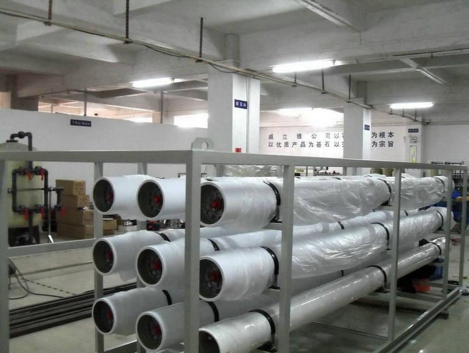 2011热销净水系列产品,纯水系列产品,软化水系列产品,过滤器