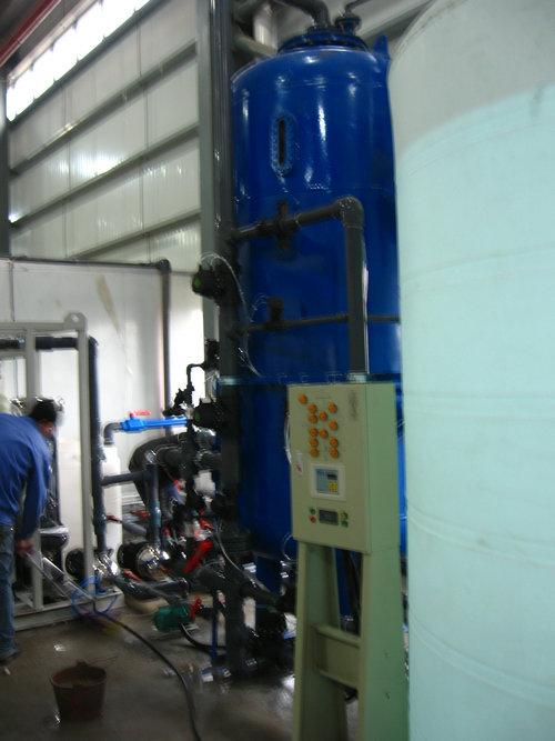 供应天津锅炉软化水设备/工业软化水设备