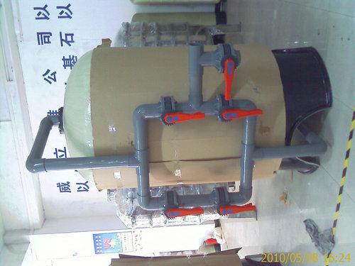 供应上海离子交换水处理设备,纯水系统