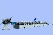 不锈钢工业焊管机