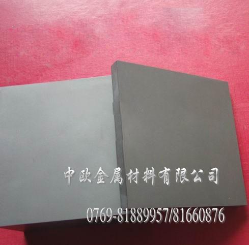 YG6钨钢价格台湾春保钨钢棒KG6钨钢密度
