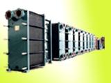 淄博知名钛板板式换热器厂家-泰勒 -淄博泰勒换热设备有限公司