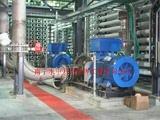 北海海水淡化设备