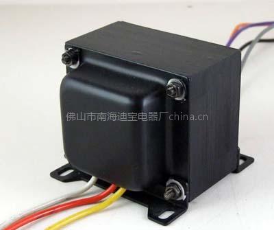 佛山解码器音频变压器专业生产