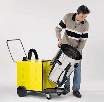 地毯专用吸尘器 吸尘吸水吸尘器