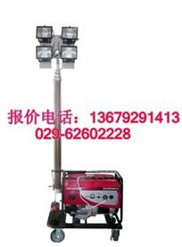 上海荣攀照明设备有限公司西安办事处的形象照片