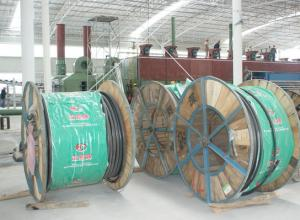 北京报废设备回收,废电焊机回收,工厂处理设备回收
