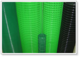 特型电焊网;养殖电焊网,建筑电焊网