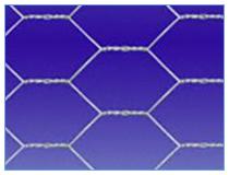 六角网,拧花网,重型六角网,大规格六角网