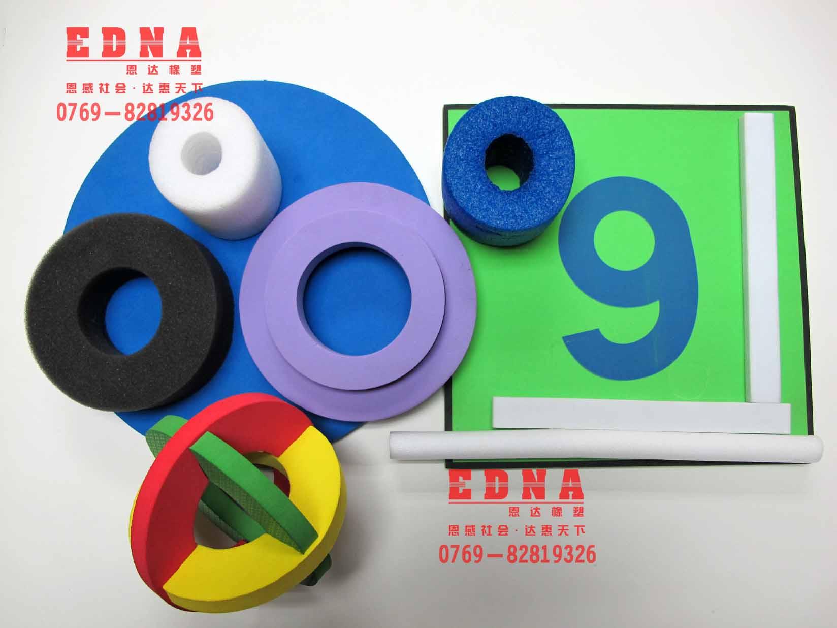 厂家长期供应EVA垫片,EVA泡棉,环保EVA制造商,现货现模