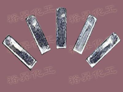 铟锭、氧化铟、氢氧化铟、金属铟粉:分子式:In
