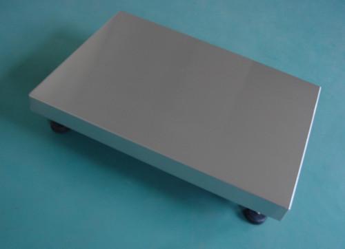 3吨不锈钢地磅~—全不锈钢地磅价格—~10吨不锈钢电子地磅