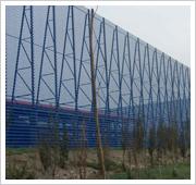 防风防尘网、防尘网规格、天顺防尘网
