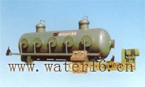 LYSF油水分离器,除油器,油水处理器