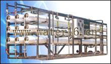 RO反渗透设备,反渗透装置,纯水设备