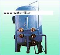 地下水过滤器,深井水过滤器,除铁除锰过滤器