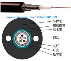 深圳光纤接续盒,单模、多模光纤光缆
