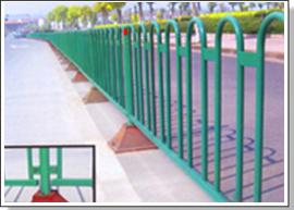 供应(公路,铁路,园林,市政)护栏网,铁丝网