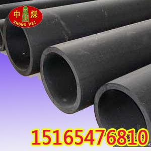 煤矿井下用钢丝网骨架聚乙烯复合气体管
