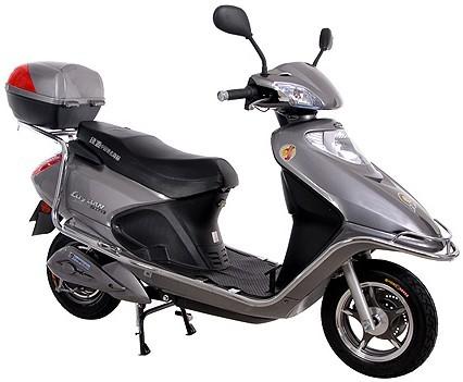 烟台二手摩托车/烟台二手电动车-助力车零售/优惠