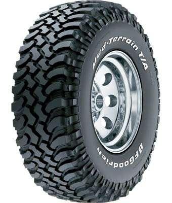 固特异工程轮胎