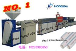 塑料管材设备,塑料管材机,塑料管材生产线,pvc管材生产线,pe管材生产线,ppr管材生产线,upvc管材生产线
