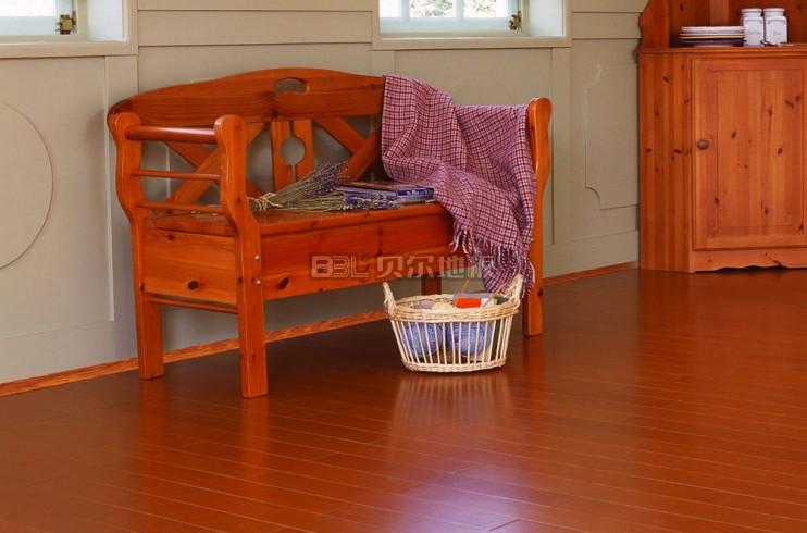 贝尔7字型收边条,木地板收边条