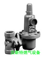FISHER控制阀/电气定位器/位置变送器/过滤减压阀
