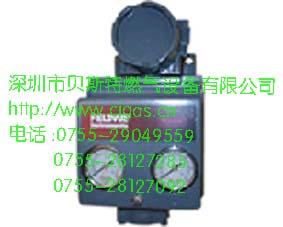 美国FISHER气动/电气阀门定位器/转换器/控制阀