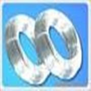 供应镍钛合金记忆丝