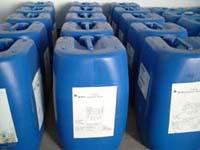 提供反渗透RO清洗剂和EDI清洗剂阻垢剂絮凝剂