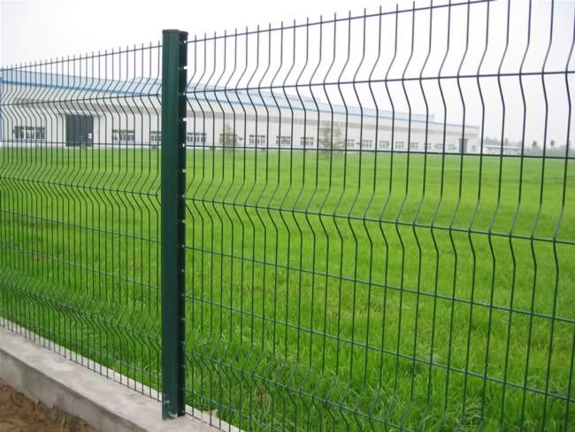 园林围栏,花园围栏,草原围栏,茶园围栏