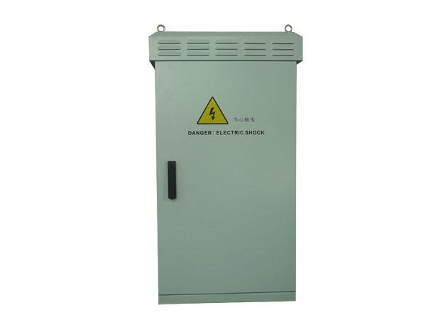深圳数控加工CNC加工 加工中心 承接数控加工中心