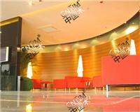 高档社区装饰首选建材 生态木内外墙板、天花产品187637275