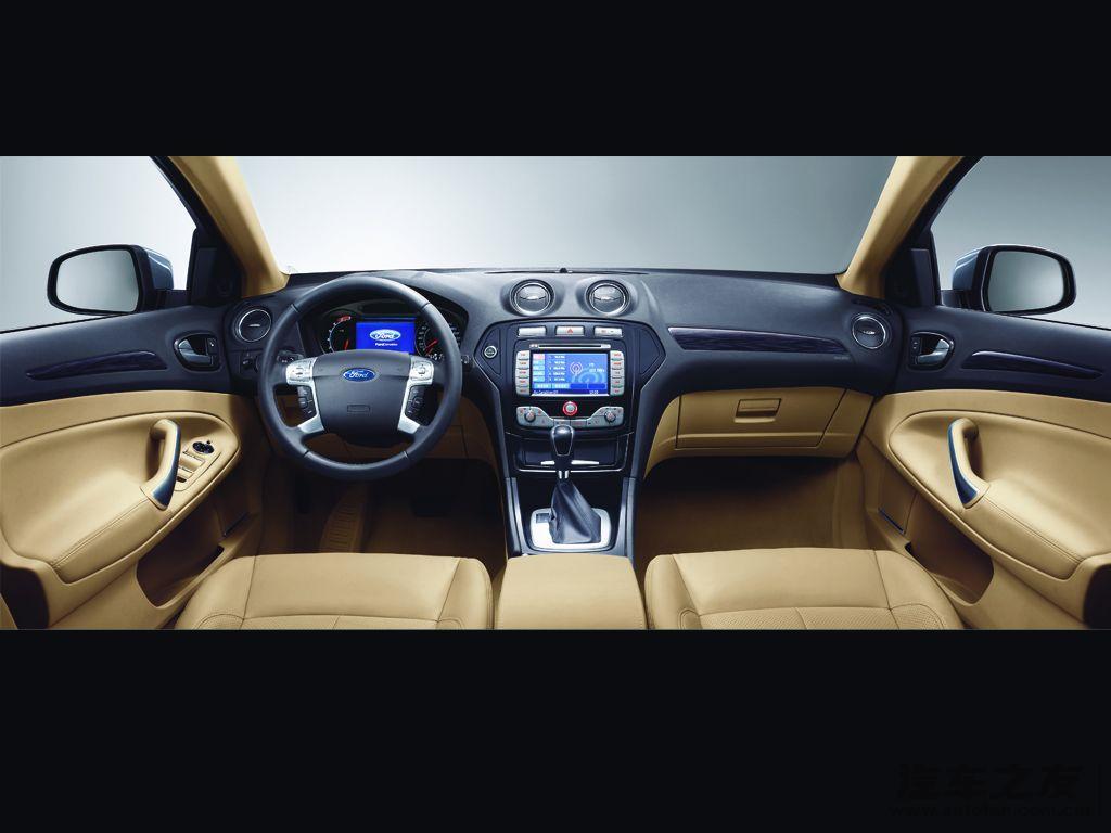供应汽车内饰设计,汽车装潢内饰用品,汽车内饰检测