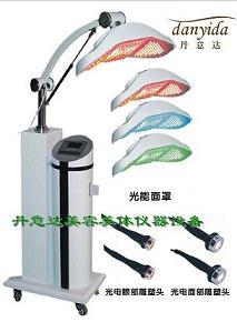 光动力美容仪★陕西美容仪器╭╮美容设备◆专业精油SPA仪