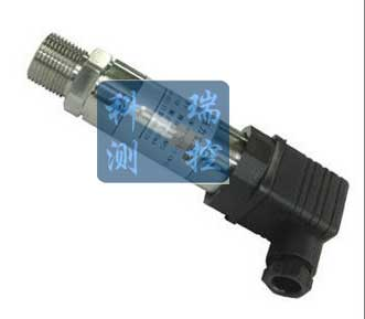 管道水压力变送器,管道水压力传感器,水管水压传感器