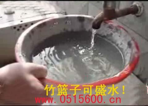 砂浆王作用#水不漏配方