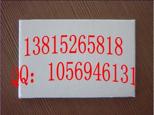河南STP保温板专用袋:郑州外墙保温玻纤袋、洛阳外墙绝热玻纤袋、