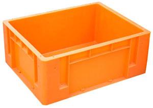 天津塘沽区塑料周转箱汉沽塑料筐大港塑料零件盒
