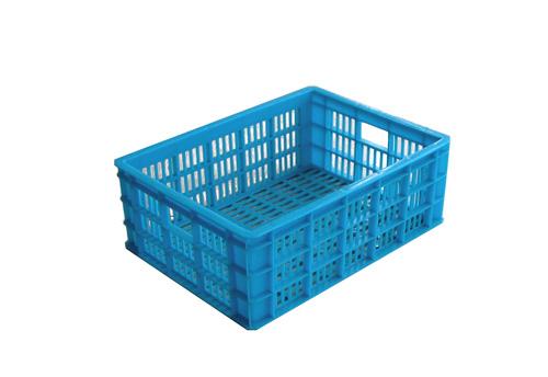 西青区塑料周转箱大寺塑料筐塑料零件盒
