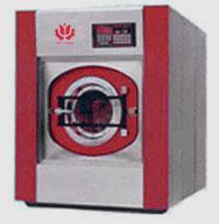 山西干洗机多少钱一台&山西干洗机价格多少
