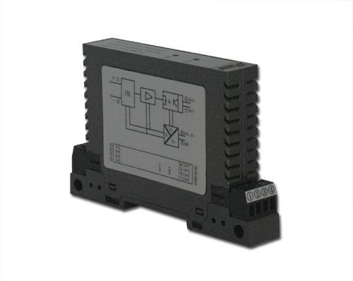 生产厂家直销S1107频率/电压、电流隔离转换模块