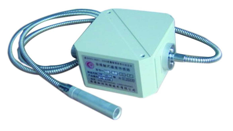 光纤测温仪,红外测温仪,光纤温度传感器