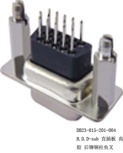 显示器连接器/液晶电视接口/液晶电视插座/显示屏插座