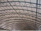 北京回收钢结构北京拆除钢结构北京拆迁钢结构
