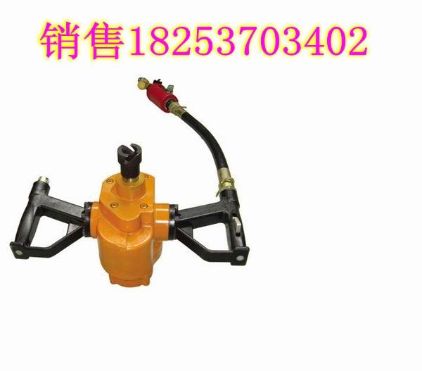 ZRS-50型手持式防爆乳化液压钻机,手持煤电钻,手持式液压钻机