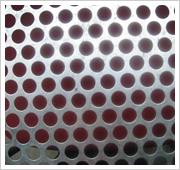 金属冲孔网、购买金属冲孔网、金属冲孔网价格