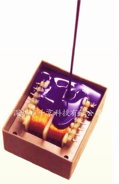 双组份有机硅电子灌封胶